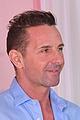 David Perry