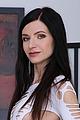 Lina Arian
